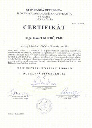 2016-certifikat-dopravna-psychologia